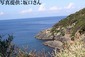 20041107omiya.jpg
